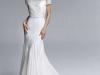 Vicky Martin Berrocal vestidos de novia Victoria 2017-18: modelo Coco