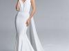 Vicky Martin Berrocal vestidos de novia Victoria 2017-18: modelo Constanza