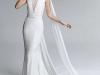 Vicky Martin Berrocal vestidos de novia Victoria 2017-18: modelo Córcega
