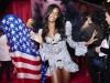 Victoria's Secret Fashion Show 2015: backstage Jasmine Tookes