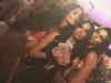 Victoria's Secret Fashion Show 2015 selfies de los ángeles: Selena Gomez, Kendall Jenner y Lily Aldridge