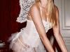 Victoria's Secret Halloween 2015: ángel