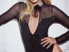 Victoria's Secret Halloween 2015: gata