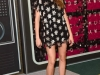 VMA 2015 alfombra roja: Cara Delevingne de Saint Laurent