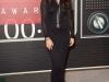 VMA 2015 alfombra roja: Selena Gomez de Calvin Klein