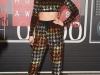VMA 2015 alfombra roja: Taylor Swift de Ashish