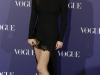 Vogue Jewels Awards 2015: Blanca Suárez de Stella McCartney