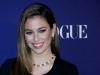 Vogue Jewels Awards 2015: Blanca Suárez