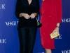 Vogue Jewels Awards 2015: Cari Lapique y Carla Goyanes