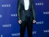 Vogue Jewels Awards 2015: Joel Bosqued