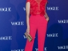 Vogue Jewels Awards 2015: Jose Toledo