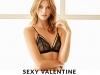 Women'Secret San Valentín 2016 colección: portada