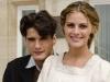 Yon González biografía: Gran Hotel con Amaia Salamanca