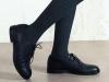 Zapatos de Comunión niño 2017: portada