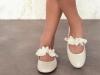 Zapatos de Comunión para niñas 2017: portada