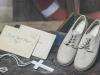 Zapatos de Comunión para niño 2016: portada