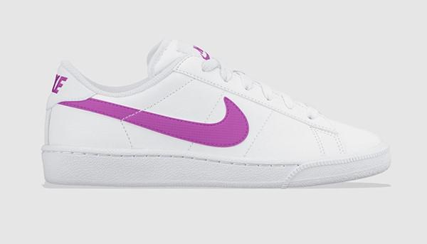 A Zapatos Compartir Compartirsantillana La Nike Santillana Venta Niñas qEZaU 7b93aab36dcc5