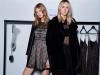 Zara colección de Navidad 2015: -abrigos
