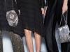 Zara colección de Navidad 2015: bolsos con pedrería