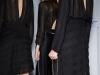 Zara colección de Navidad 2015: detalle espalda