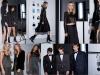 Zara colección de Navidad 2015: portada