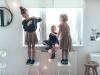 Zara Kids Navidad 2016: vestidos y faldas