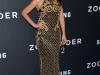 Zoolander 2 estreno en NY: alfombra roja Penélope Cruz de Balmain