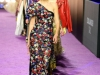Zoolander 2 estreno en NY: desfile Gigi Hadid