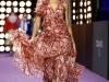 Zoolander 2 estreno en NY: desfile Irina Shayk