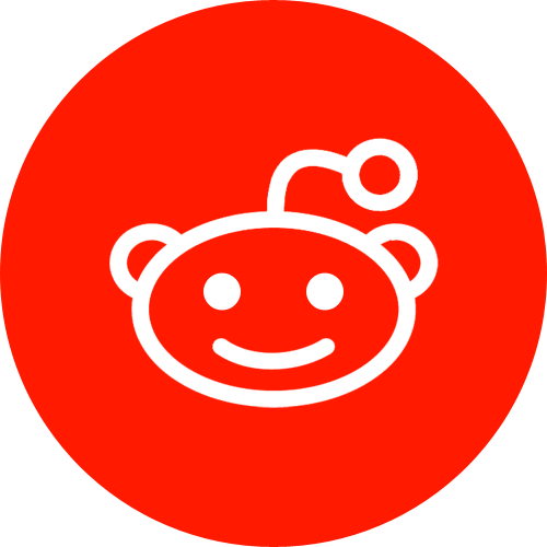 reddit-share