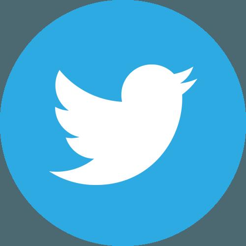 twitter-share