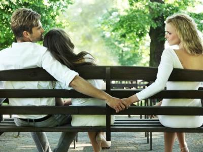 Cómo saber si tu pareja te engaña: claves para descubrirlo
