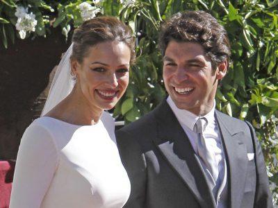 Reportajes fotográficos para bodas: precios y modelos