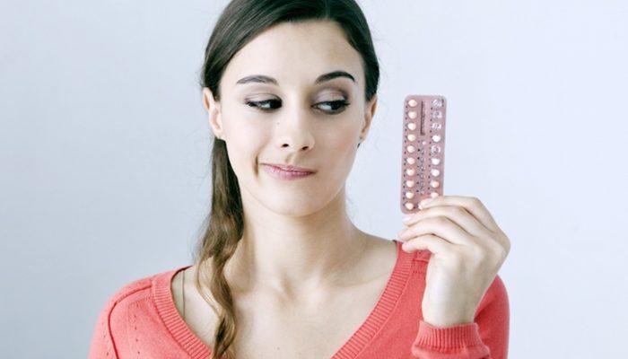 Anticonceptivos para la mujer: todos los que existen
