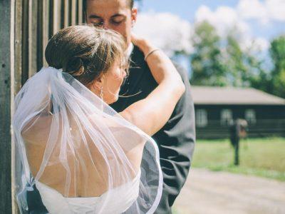 ¿Cuánto cuesta una boda? Te ayudamos a calcularlo