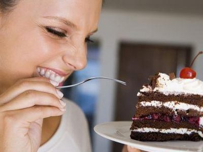 Intolerancia a la glucosa: Dieta más adecuada para la hiperglicemia