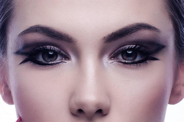 Maquillaje de ojos, ¡consigue un resultado de 10 con estos consejos!