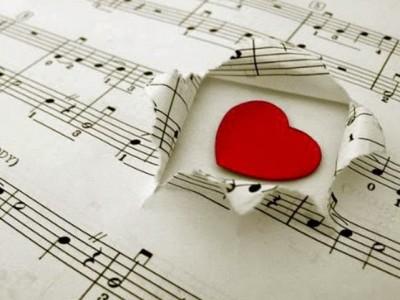 Canciones de amor para dedicar a un hombre: top 10