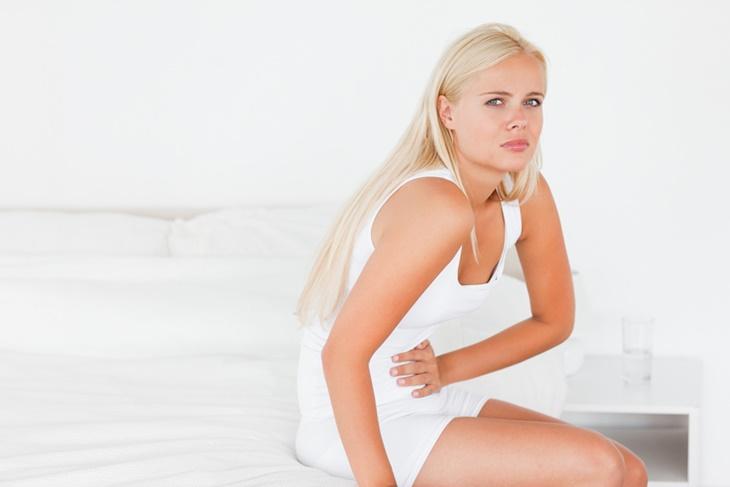 Digestión pesada: Síntomas, causas y tratamiento
