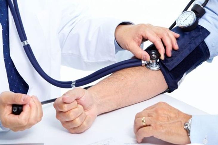 Hipertensión Arterial: Alimentos aconsejables para controlarla