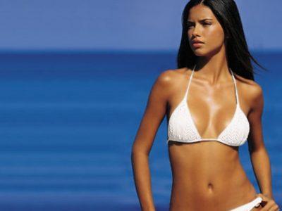 Operación bikini: trucos para bajar de peso sin sufrir