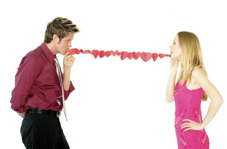 Cómo pedir matrimonio a un hombre de forma original: Top 5