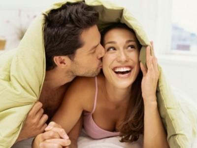 Posturas para la mujer: Las que más nos gustan