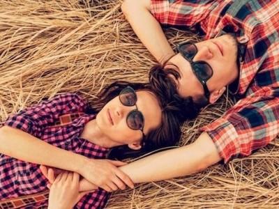Afinidad en la pareja: Los secretos para que todo salga bien