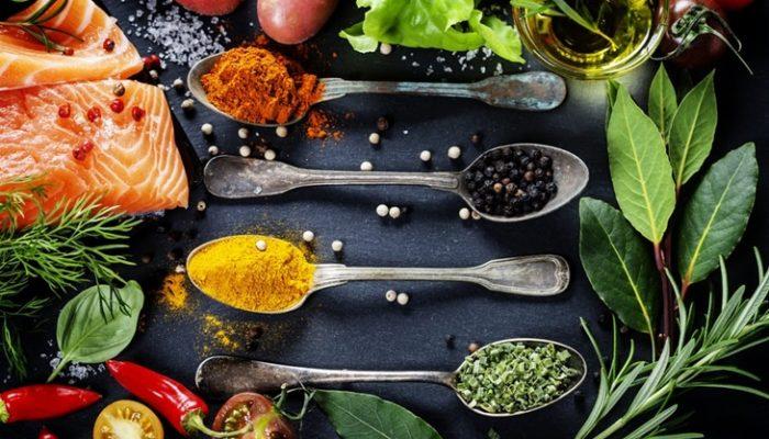 Dieta disociada: Cómo combinar alimentos para adelgazar