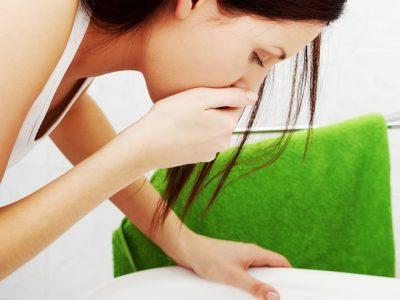 Bulimia nerviosa: Síntomas y tratamiento más adecuado