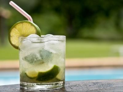 Mojito, Caipirinha y Daiquiri: Tres cócteles para el verano