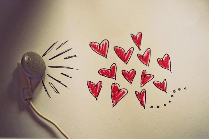 Canciones de amor en ingles para dedicar a una mujer [PUNIQRANDLINE-(au-dating-names.txt) 61