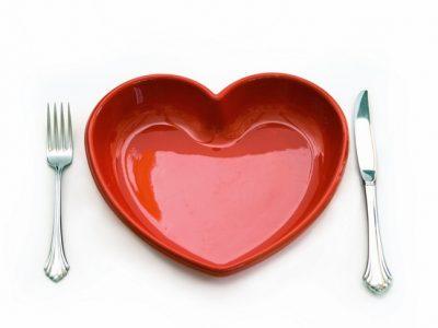 Colesterol alto sin sobrepeso: Cómo controlarlo eficazmente