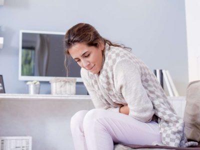 Estrés y menstruación: Cómo nos afecta a las mujeres